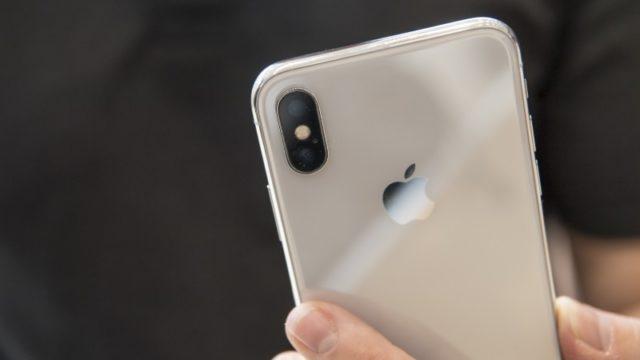 Apple A13 Çip