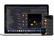 Apple Beta Kullanıcı Sayısı