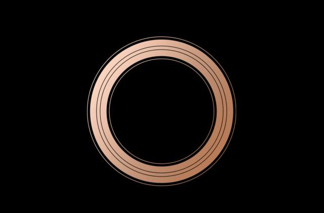 Apple Eylül Özel Etkinliği