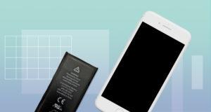 Apple Watch ve iPhone Pil Ömrü