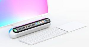 Apple'ın Face ID teknolojisi Mac modellerine de gelecek!