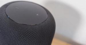 HomePod satışları çıktıktan bu yana 1.5 milyondan 3 milyona ulaşabilir