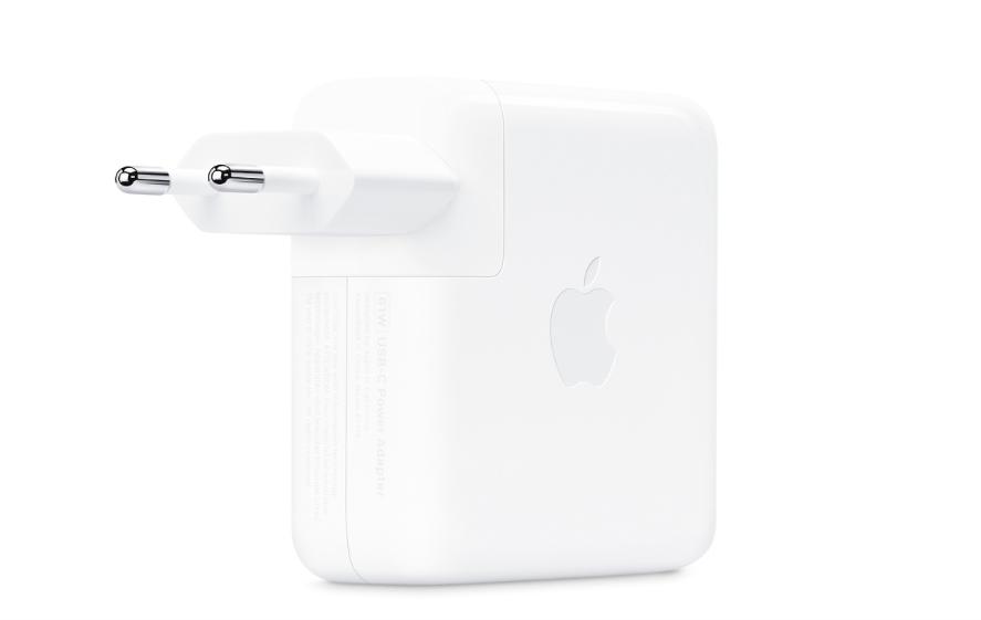 iPad Pro USB-C Güç Adaptörü