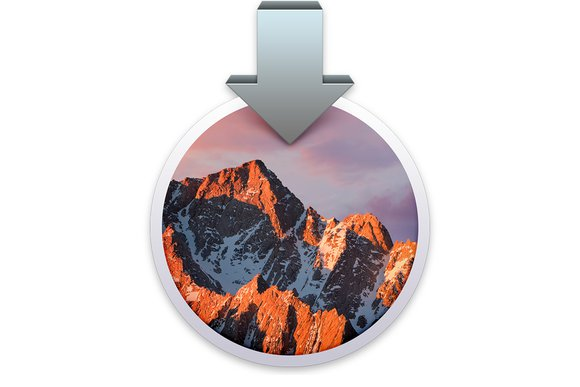 macOS Sierra Office 365