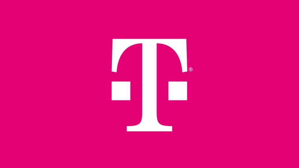 T-Mobile 2018 model iPhone'lar için değişim programı başlattı