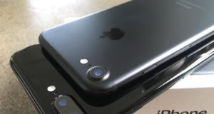 2018 iPhone ve iPhone Ortalama Satış Fiyatı