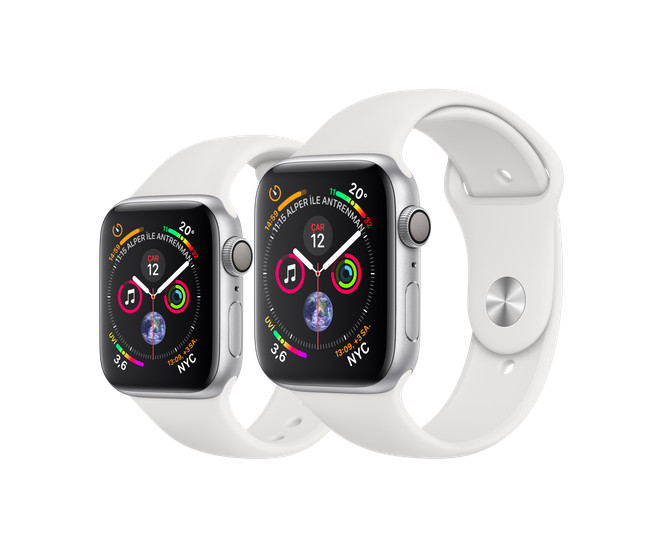 Apple Watch 4 Fiyatı