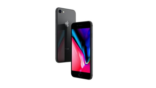 Apple iPhone 8 Onarım Programı
