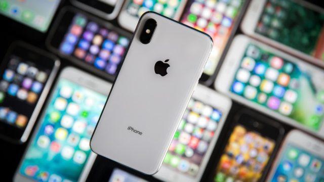 iPad ve iPhone Kiralama Programı