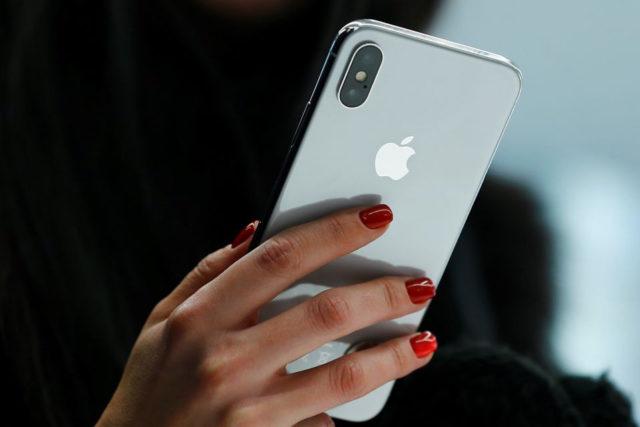 iPhone Android Ünlü