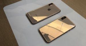 iPhone XS Max Fiyatı