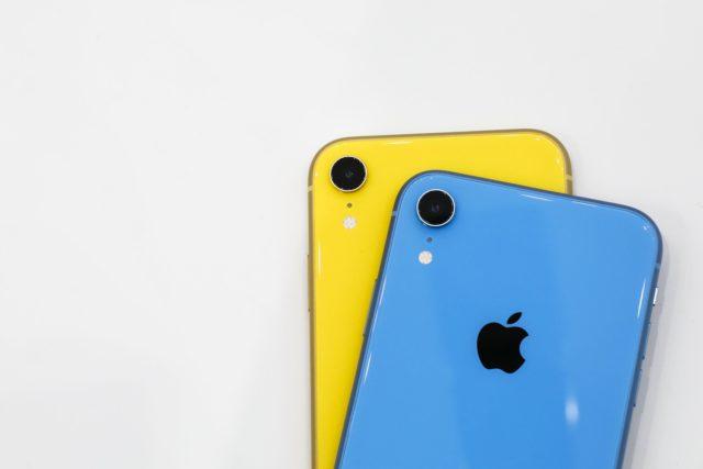 iPhone Ekranlarının Kalibrasyonu Özel Donanım Gerektirmeyecek!