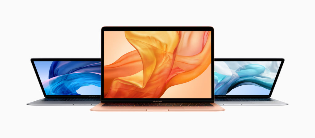 Apple'ın Bugün Yaptığı Etkinlikte Tanıttığı Ürünlerin Fiyatları