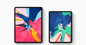 Yeni iPad Pro Modelleri Yapılan Etkinlikte Tanıtıldı!