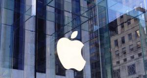 Apple, Bugün Tekelcilik Suçlamasıyla Mahkemeye Çıkacak!