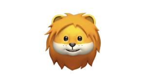 Apple Animoji Gelişiyor: Yeni Özellikleri Sızdırıldı