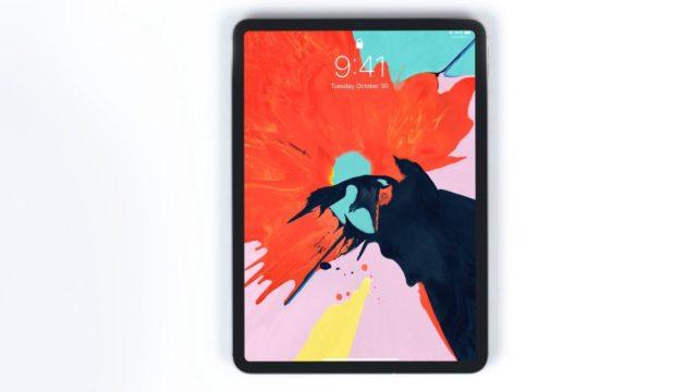 iPad Pro'yu Bilgisayar Yerine Koyan Yeni Reklam!