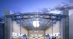 Apple 2018'in 4. Çeyrek Finansal Sonuçlarını Açıkladı!