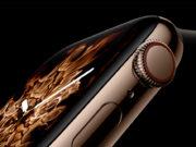 Apple Watch'a UV Sensörü: İlk Sızıntılar Gelmeye Başladı!