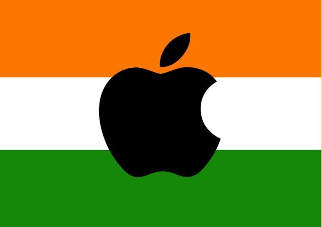 Apple, Nokia'dan Önemli Bir İsmi Bünyesine Katıyor!