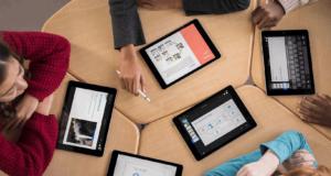 """Apple Store'larda """"Kod Saati"""" Etkinlikleri Başlıyor!"""