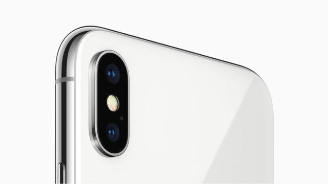 Apple, Düşük iPhone Satışlarından Sonra X'in Üretimini Artırıyor!
