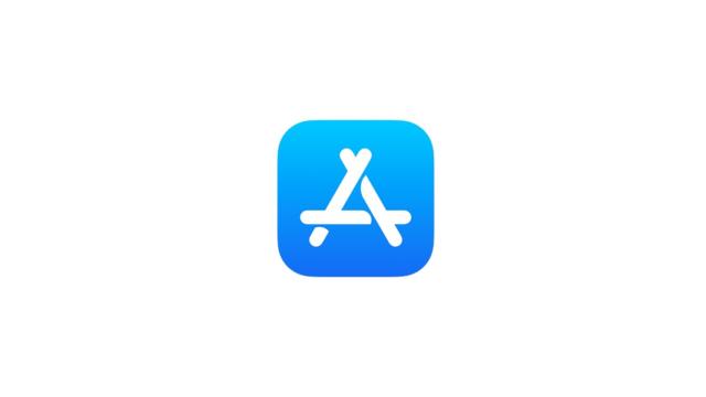 App Store'da Satılan Oyun ve Uygulamalara Zam Yapıldı!