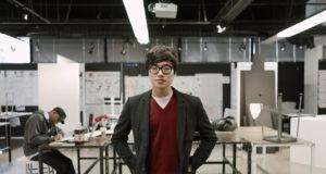 Tesla'nın Tasarımcılarından Andrew Kim, Apple'da Çalışmaya Başladı!
