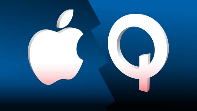 Alman Mahkeme Patent Davasında Qualcomm'u Haklı Buldu!