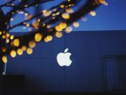 Apple, Çin'deki App Store'dan 700 Uygulamayı Kaldırdı!