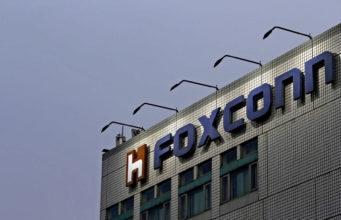 Apple ve Foxconn 2019'da Hindistan'da Üretim Yapmayı Planlıyor!