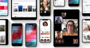 iOS 12.1.2'de Bazı Kullanıcılar Şebeke Sorunu Yaşıyor!