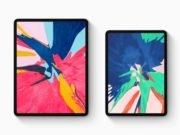Apple'dan Kolay Bükülebilen Yeni iPad Pro Hakkında Açıklama