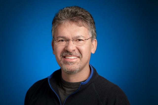 John Giannandrea, Apple'ın Yönetici Kadrosuna Dahil Oldu!