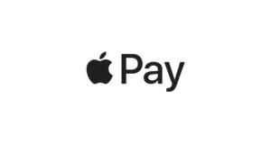 Apple Pay Almanya'da Kullanıcılara Sunuldu!