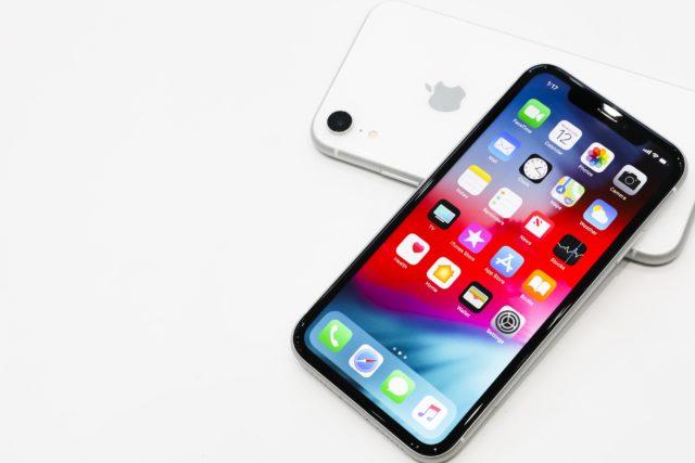 iPhone XR Modeli İçin Yeni Reklam Filmi Yayınlandı!