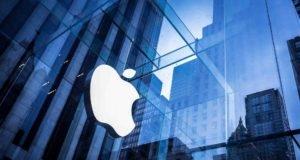 Apple, Oyunlar İçin Üyelik Sistemi Oluşturmak İstiyor