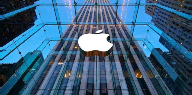 Apple, Yine Dünyanın En Beğenilen Markası
