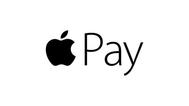 Apple Pay 2019'un Sonlarında Los Angeles Metro Sistemine Geliyor