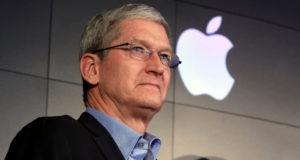 Tim Cook, Apple'ın 2019 Planlarından Bahsetti