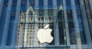 Apple'ın Video Servisi, Nisan Ayında Tanıtılabilir