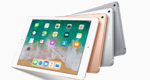 iPad'in Patlaması Sonucu Eşini Kaybeden Kadın, Apple'a Dava Açtı