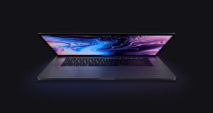 MacBook Pro'nun 16 inçlik Versiyonu Geliyor