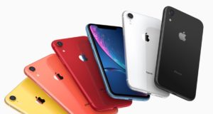 Apple iphone Çin