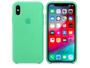 Yeni iPhone Kılıfları