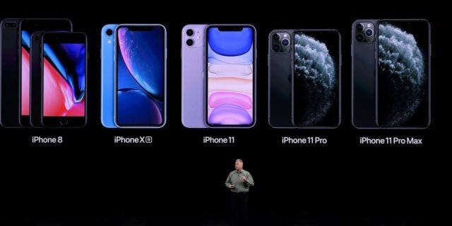 En-cok-satan-iPhone
