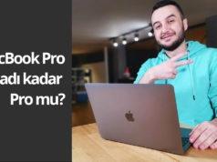 13 inç macbook pro uzun kullanım testi