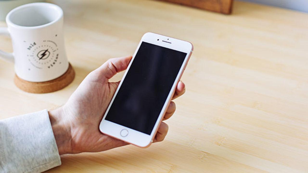 iphone yavaşlatma cezası