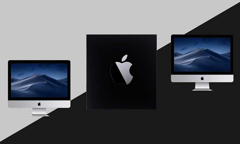 arm tabanlı macbook özellikleri