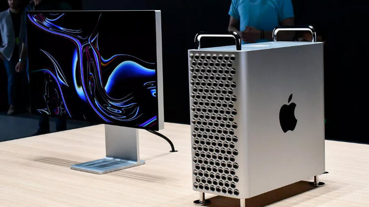 16 inç macbook pro türkiye fiyatı
